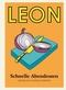 Leon Mini