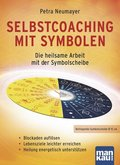 Selbstcoaching mit Symbolen, m. Symbolscheibe