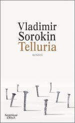 Telluria
