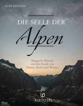 Die Seele der Alpen