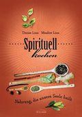 Spirituell kochen