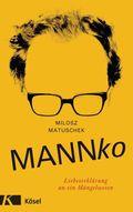 Mannko