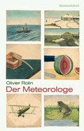 Der Meteorologe