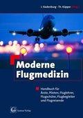 Moderne Flugmedizin