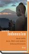 Lesereise Indonesien