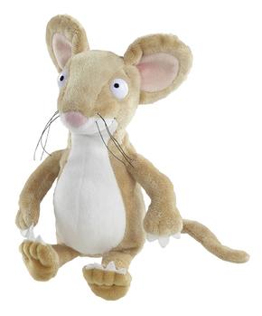 Grüffelo Maus klein, Plüschtier