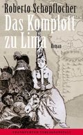Das Komplott zu Lima