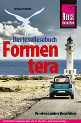 Reise Know-How Formentera