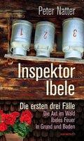 Inspektor Ibele