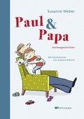 Paul & Papa
