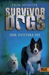 Survivor Dogs - Der Düstere See