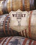 Das große Whisky Buch