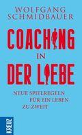 Coaching in der Liebe