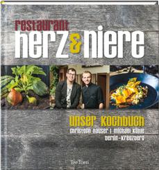 Restaurant Herz & Niere
