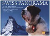 Swiss Panorama