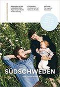 Familien-Reiseführer Südschweden mit Stockholm