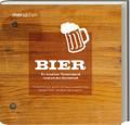 Menüthek Bier