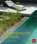 Schwimmteiche und Pools