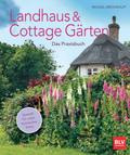 Landhaus- & Cottage Gärten