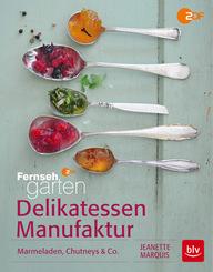 Delikatessen-Manufaktur