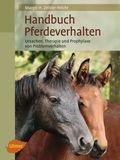 Handbuch Pferdeverhalten