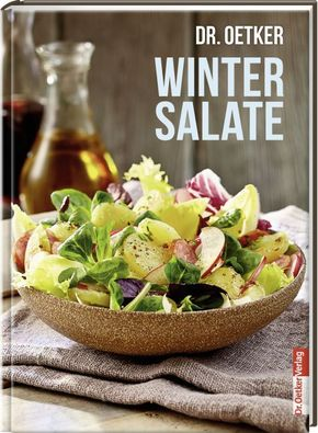 Wintersalate