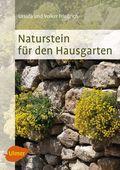 Naturstein für den Hausgarten