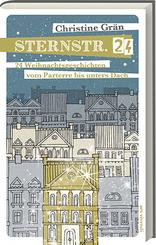 Sternstraße 24