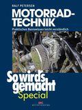 Motorrad-Technik