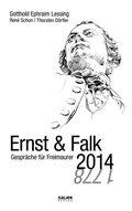 Ernst und Falk 2014