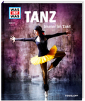 Tanz - Was ist was Bd.137