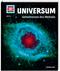 Universum - Was ist was Bd.102