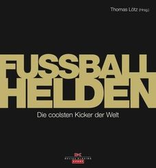Fußball-Helden