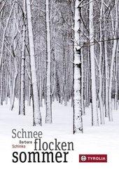 Schneeflockensommer