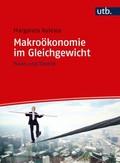 Makroökonomie im Gleichgewicht