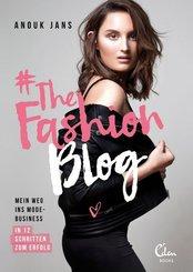 TheFashionBlog