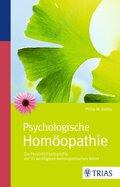 Psychologische Homöopathie
