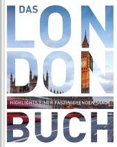 Das London Buch