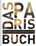 Das Paris Buch, mit kostenloser App
