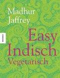 Easy Indisch Vegetarisch