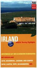Irland mit Nordirland