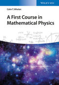 A first Course in Mathematical Physics
