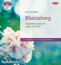 Rheinsberg, 1 MP3-CD