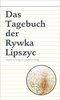 Das Tagebuch der Rywka Lipszyc