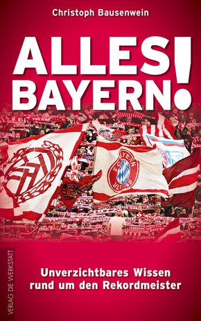 Alles Bayern!