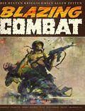 Blazing Combat