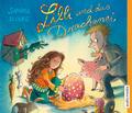 Lilli und das Drachenei, 3 Audio-CDs