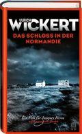 Das Schloss in der Normandie