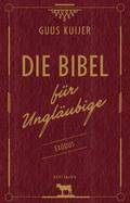 Die Bibel für Ungläubige - Exodus