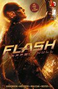 Flash: Staffel Null - Zirkus der Superschurken - Bd.1
